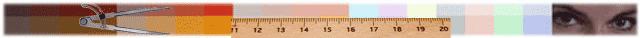 Инструменты оценки пресонала DISC от Инсанрайз